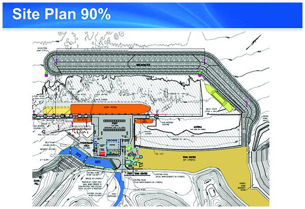 Microsoft PowerPoint - Montserrat 90% as deliverd 06032013 Env