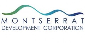Montserrat-Development-Corporation-1569